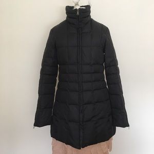 Andrew Marc New York down jacket